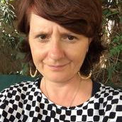Christelle Taraud